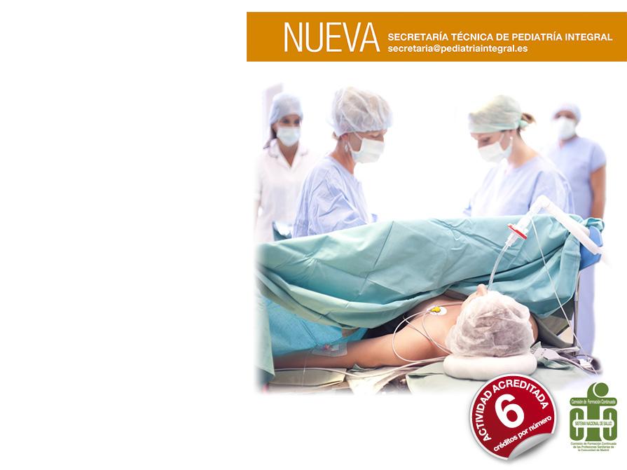 portada_2014-10