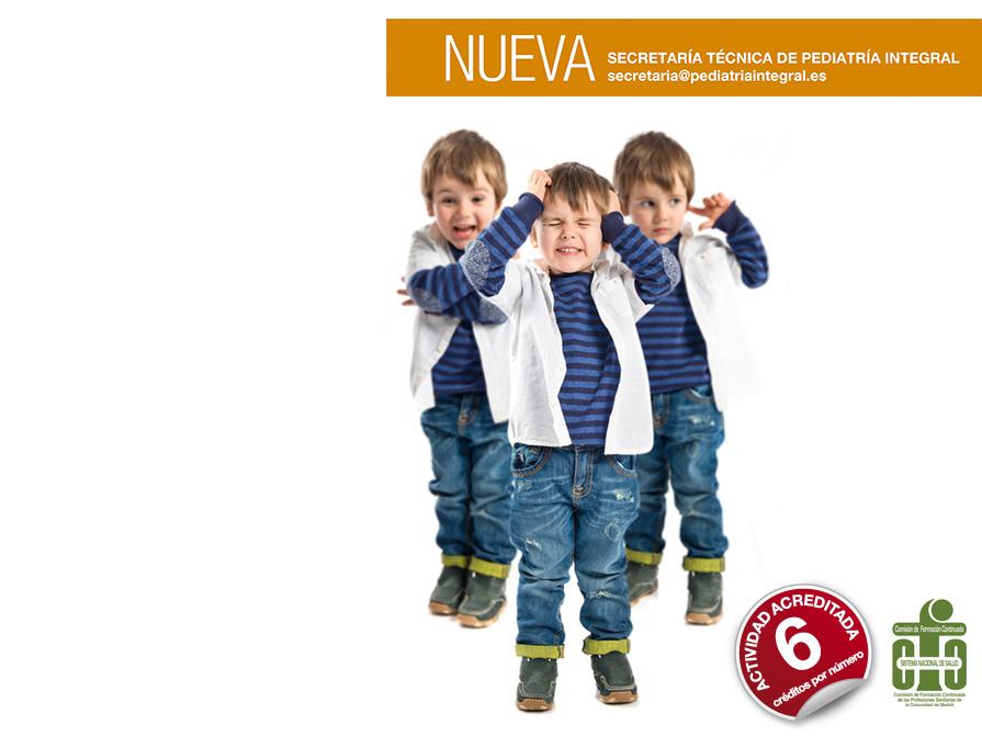 portada_2014-9
