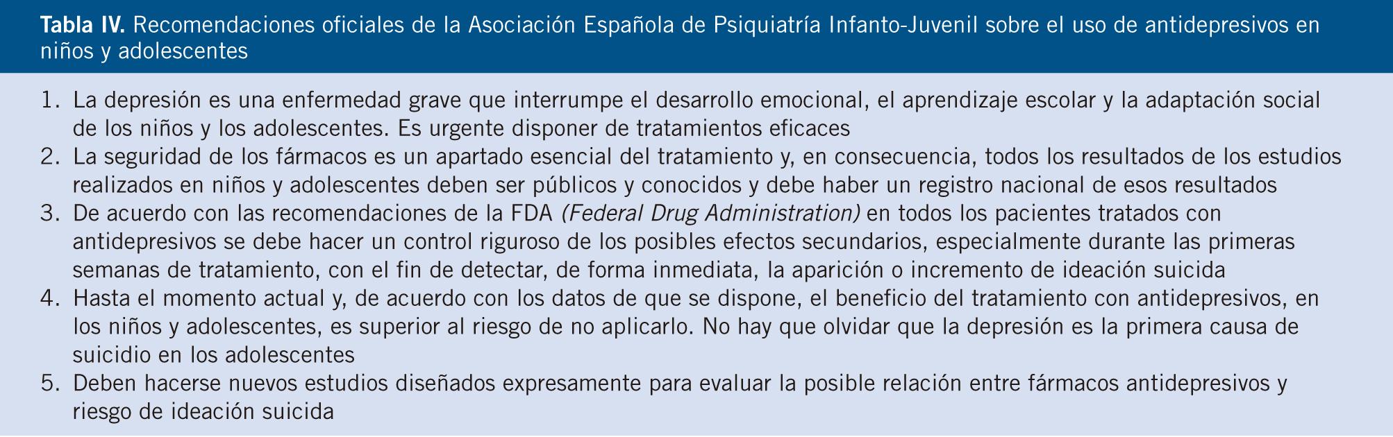 doxycycline effects