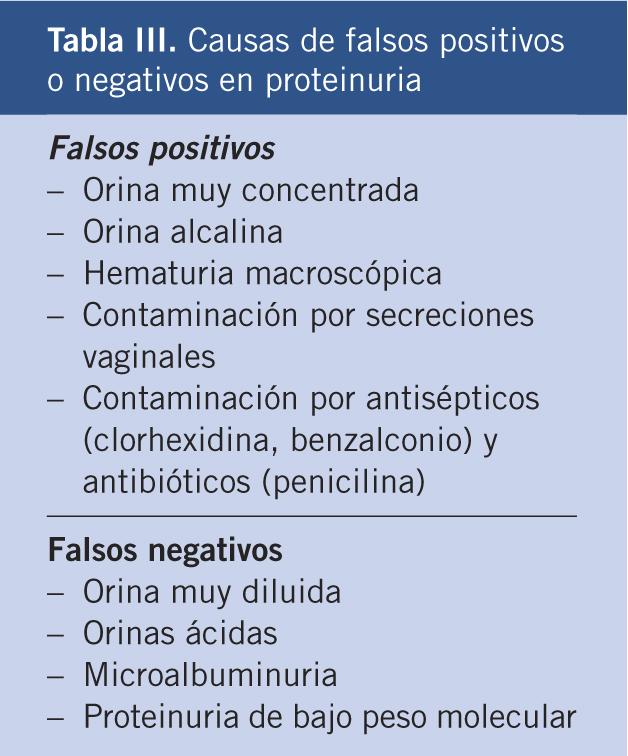 exceso de proteínas y micción frecuente