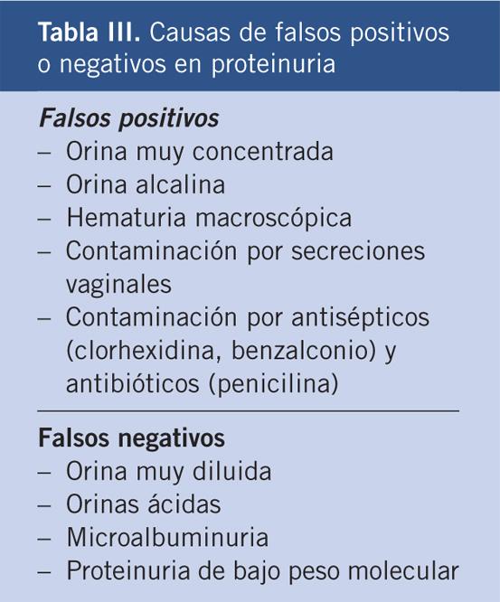valores de referencia de acido urico en ninos que sirve para subir el acido urico acido urico y potasio alto