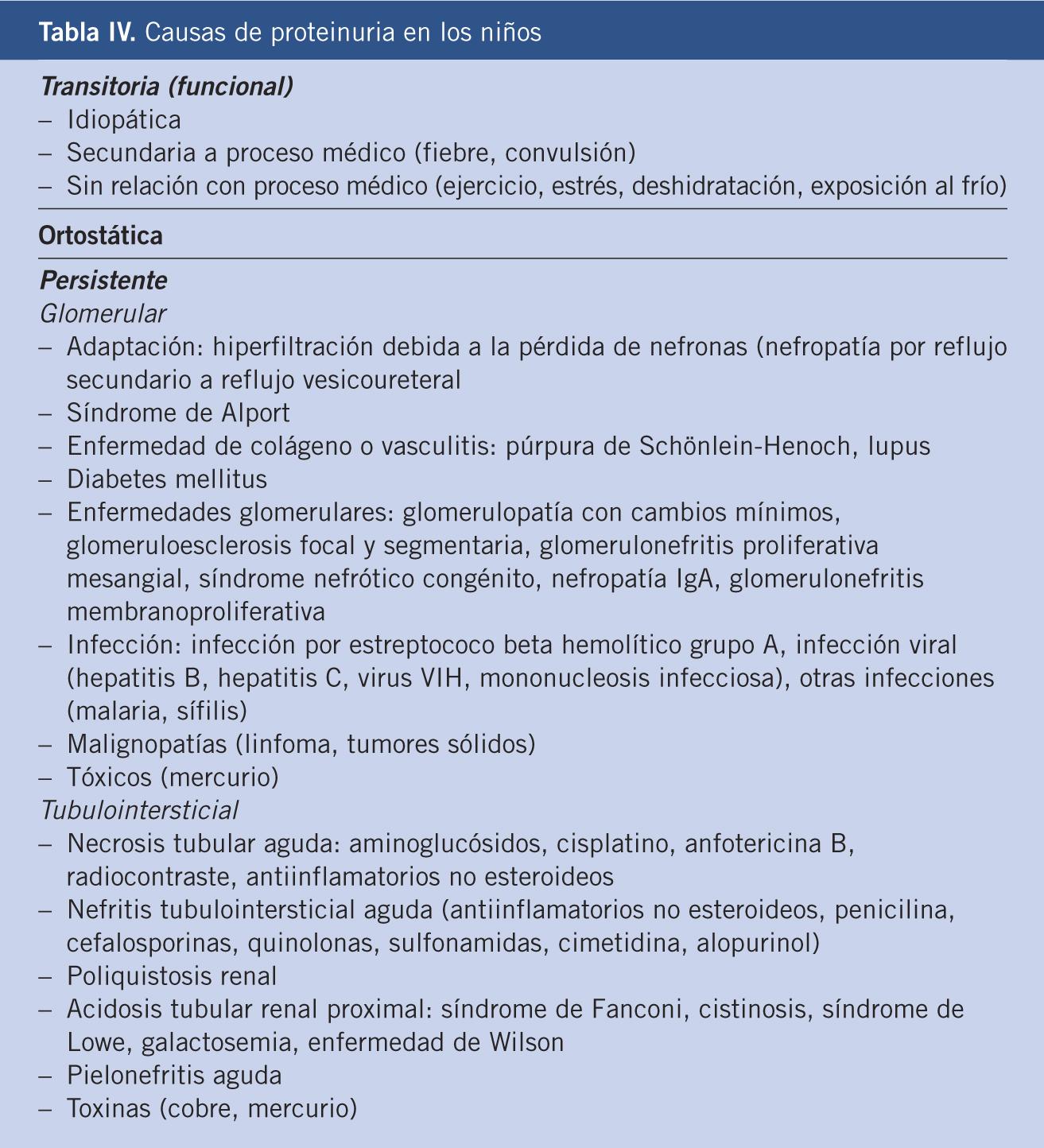 como bajar el acido urico remedios caseros calculos renales acido urico+tratamiento es buena la cola de caballo para el acido urico