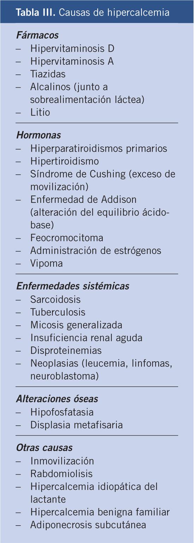 psoriasis en gota tratamiento natural el acido urico hace retener liquido alimentacion correcta para el acido urico