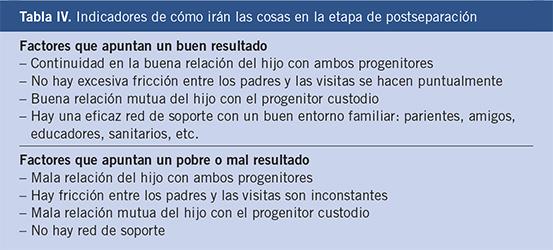 Pareja de colombia quiere ganar plata y se follan en la web - 2 part 7