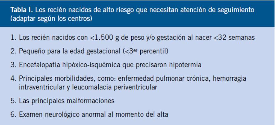 Enterocolitis necrotizante buenas pautas para la hipertensión
