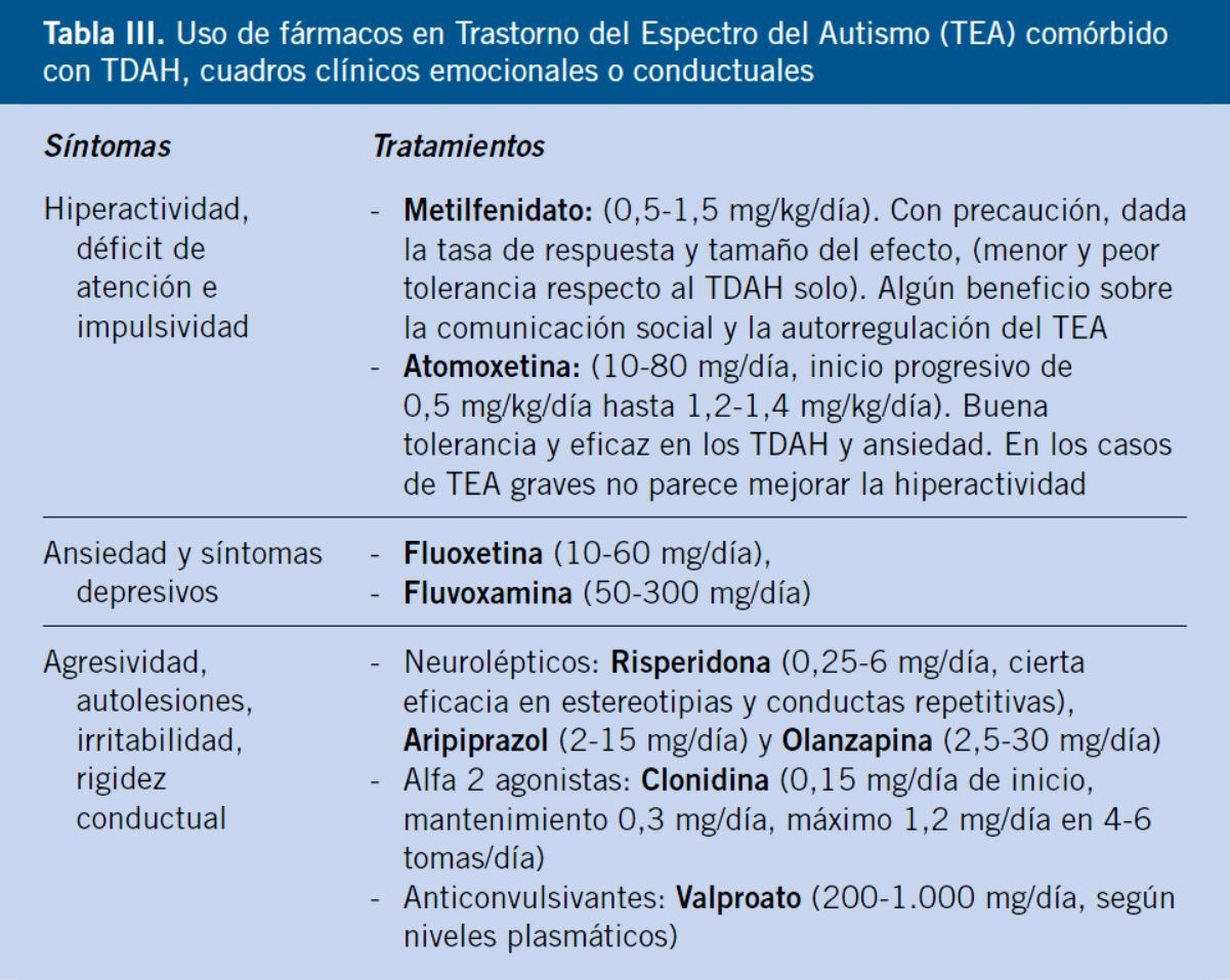 efectos secundarios de los esteroides pdf