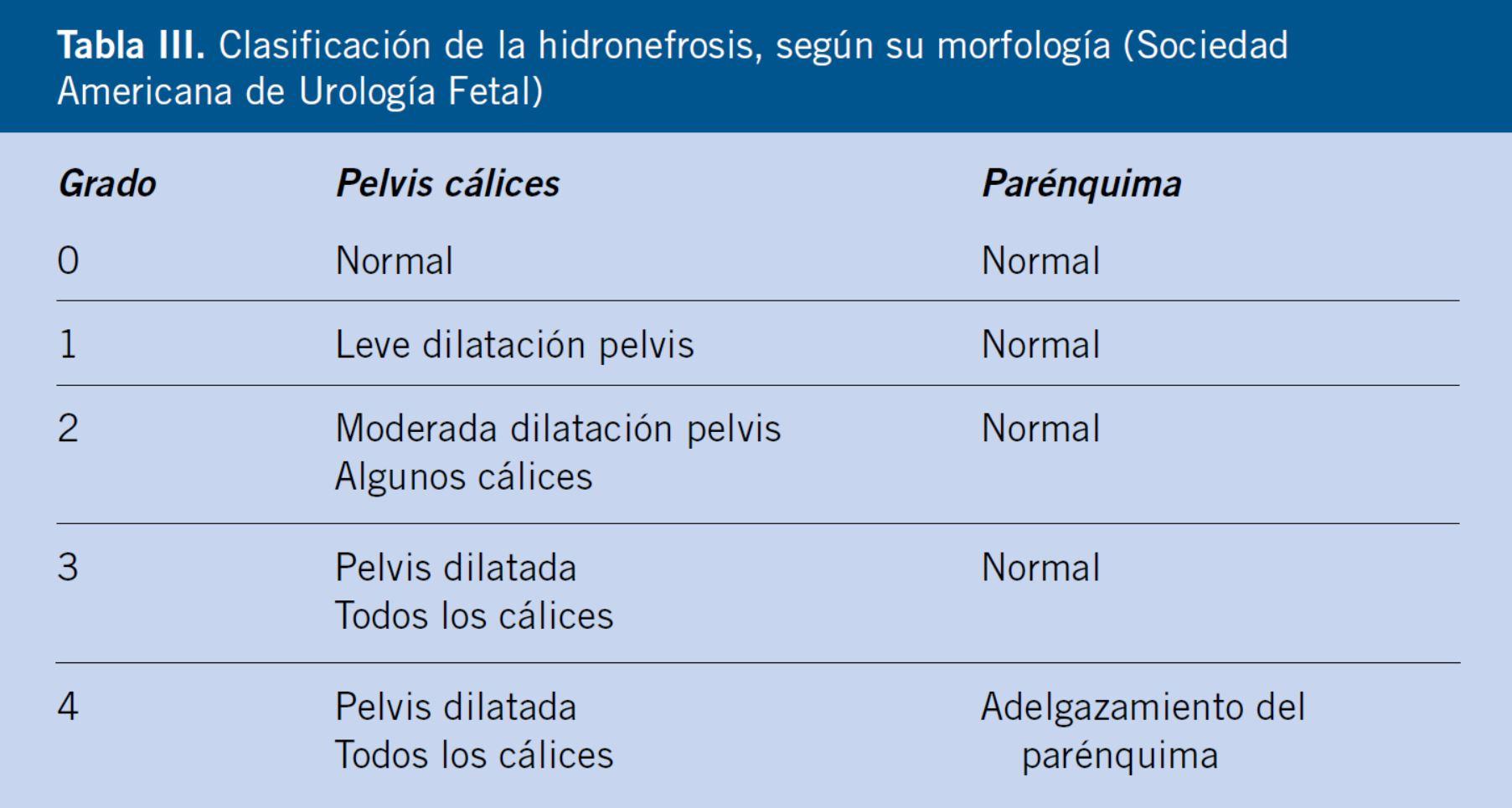 tipos de fimosis en niños pdf