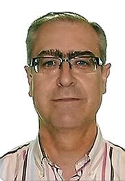 J.M. Marugán de Miguelsanz, M.C. Torres Hinojal, C. Alonso Vicente, M.P. Redondo del Río