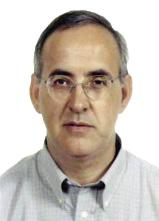 A. Hernández Merino